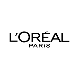 loreal-256x256