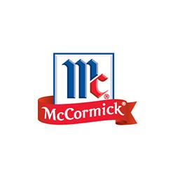McCormic