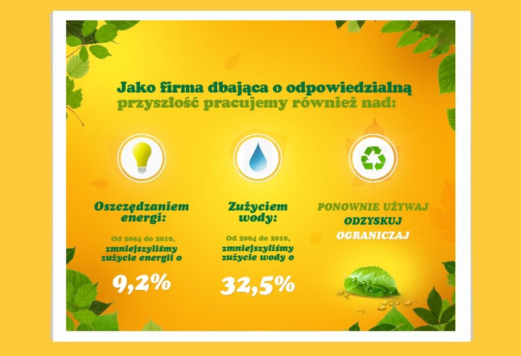 portfolio_friskies_infografika