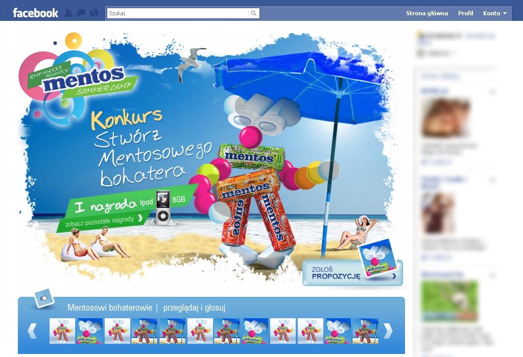 portfolio_mentos_konkurs