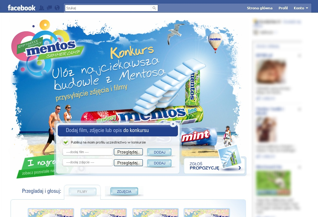 portfolio_mentos_budowla_konkurs