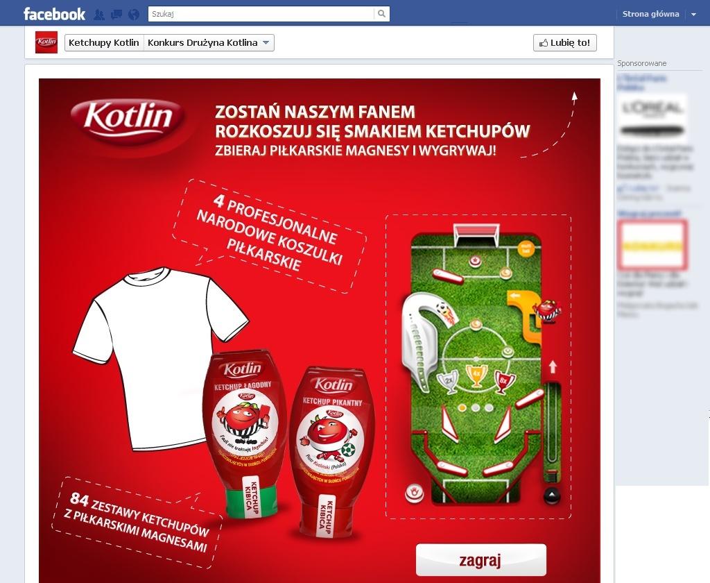portfolio_kotlin_konkurs_fanpage