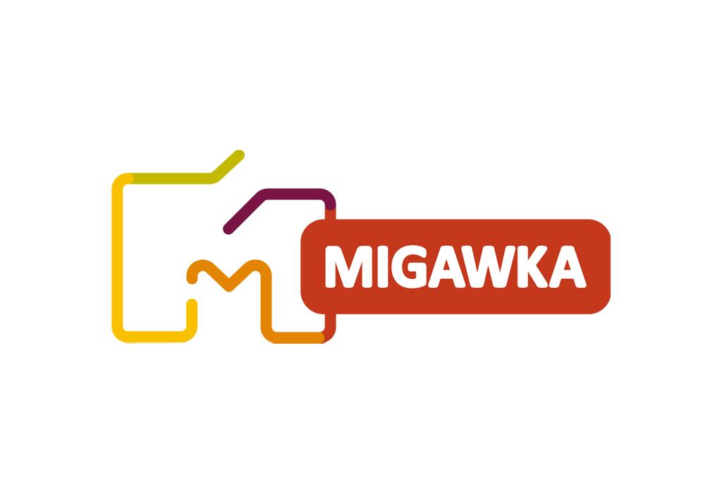 portfolio_migawka_logo