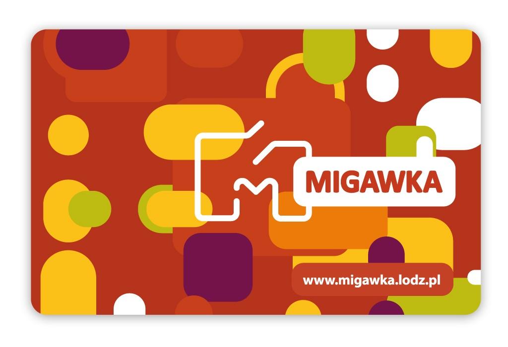 portfolio_migawka_projekt