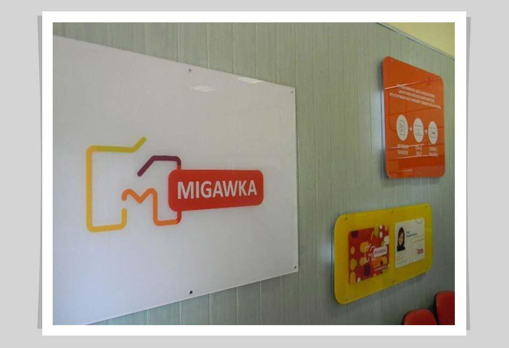 portfolio_migawka_zdjecie