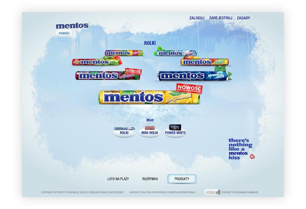 portfolio_mentos_produkty