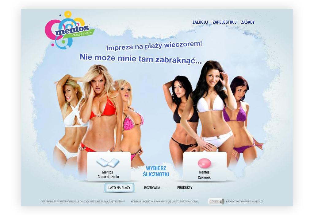 portfolio_mentos_lato_na_plazy