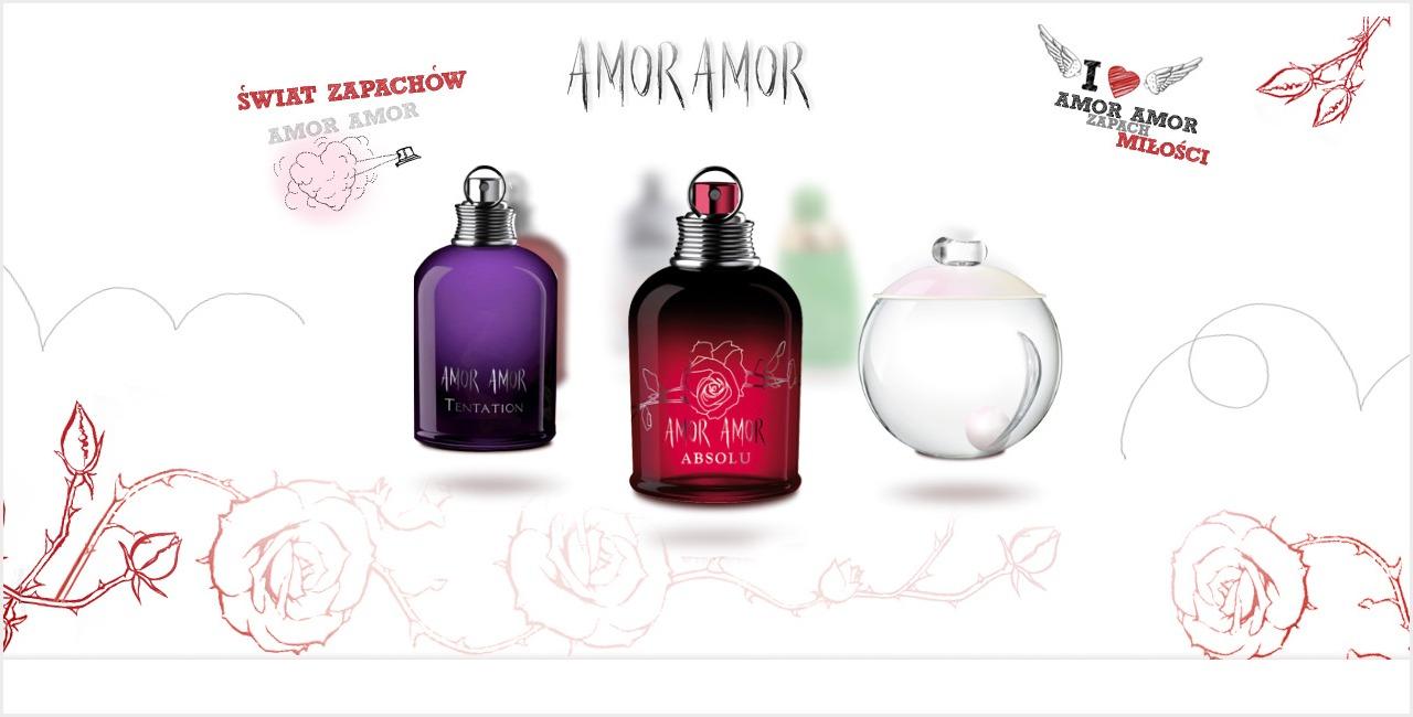 portfolio_cacharel_perfumy