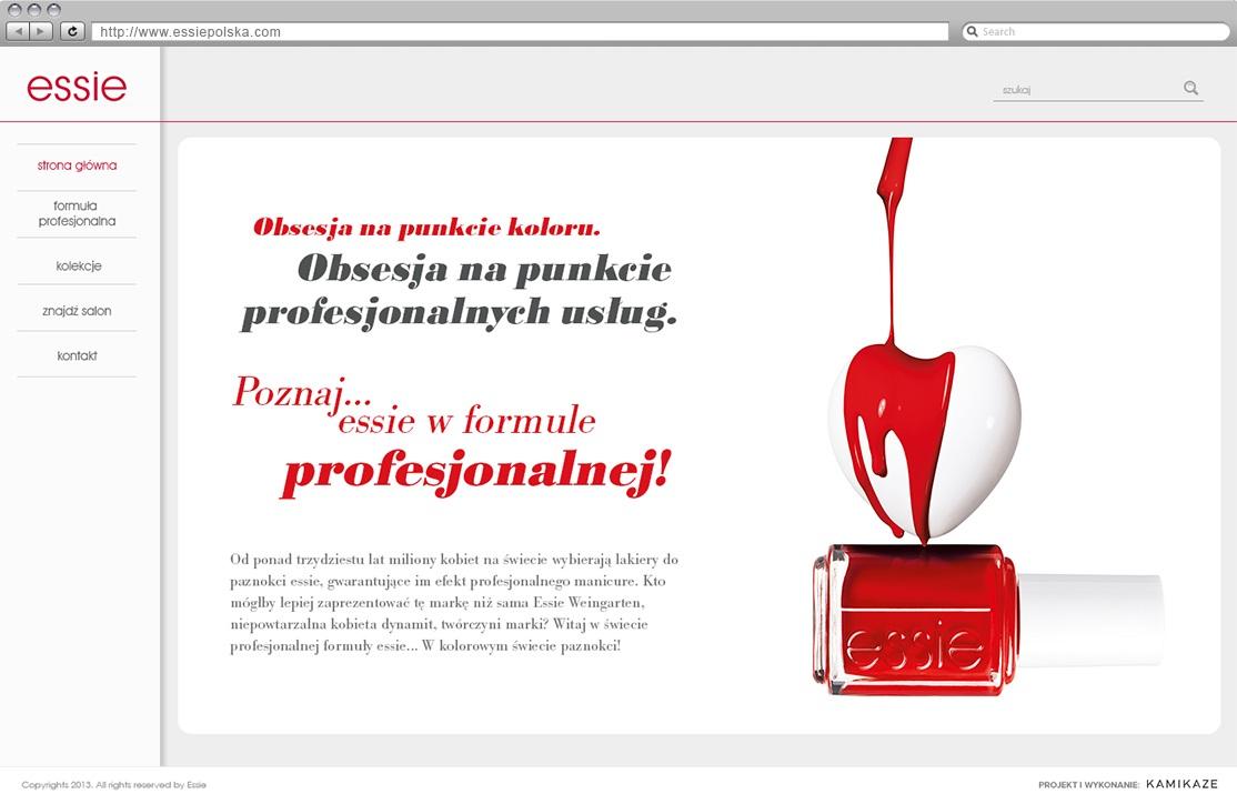 portfolio_essie