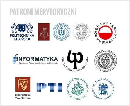 portfolio_net_masters_cup_patroni_merytoryczni