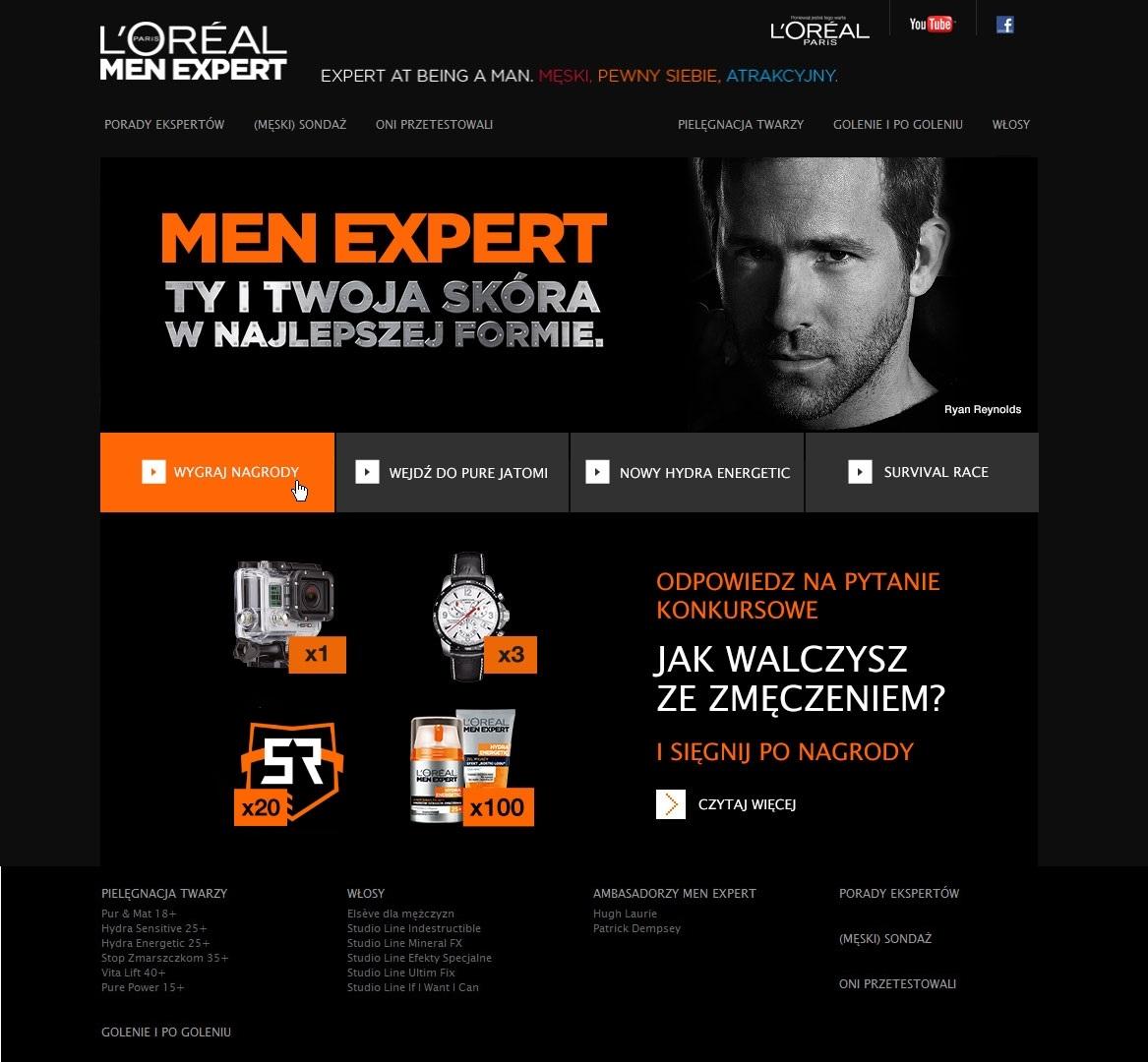 portfolio_man_expert_site