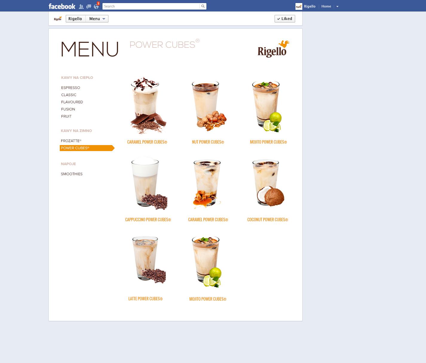 portfolio_rigello_menu_fanpage