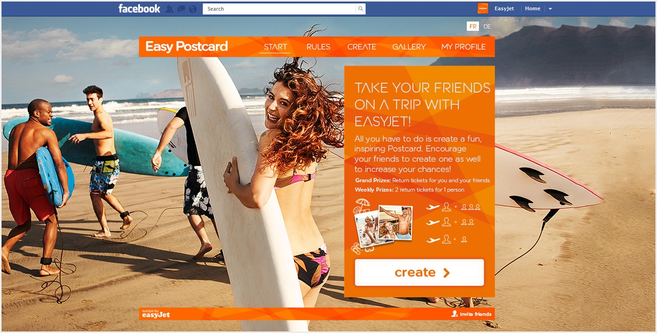portfolio_easyjet_fanpage_baner