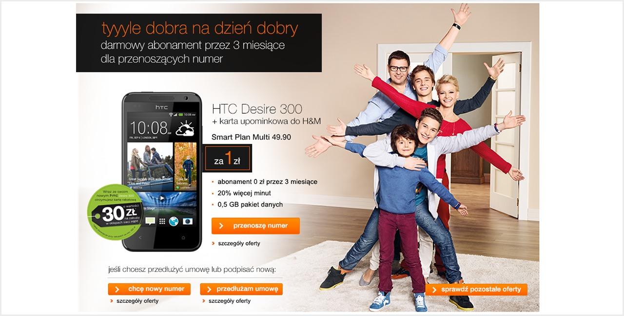 portfolio_orange_tyle_dobra_na_dzien_dobry