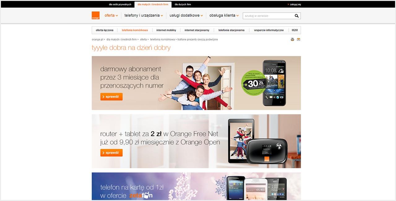 portfolio_orange_tyle_dobra_na_dzien_dobry_oferta