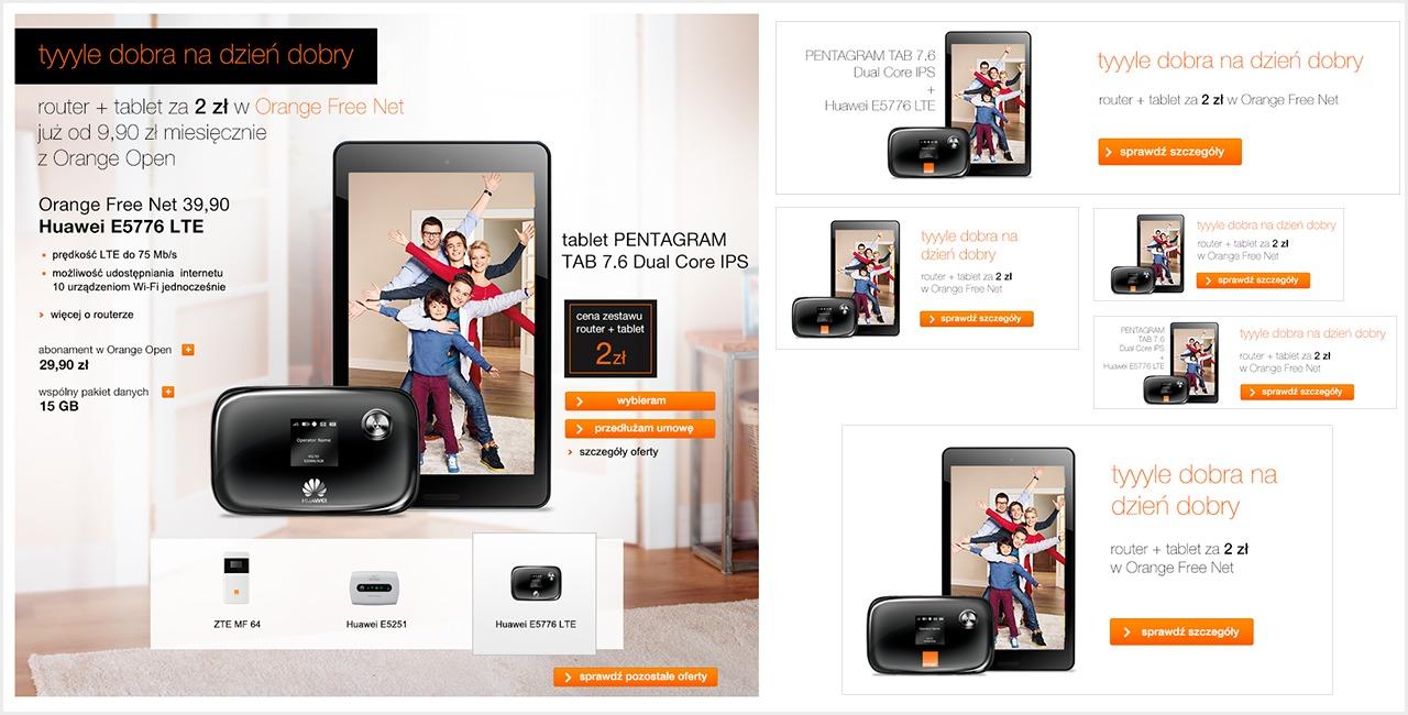portfolio_orange_oferta