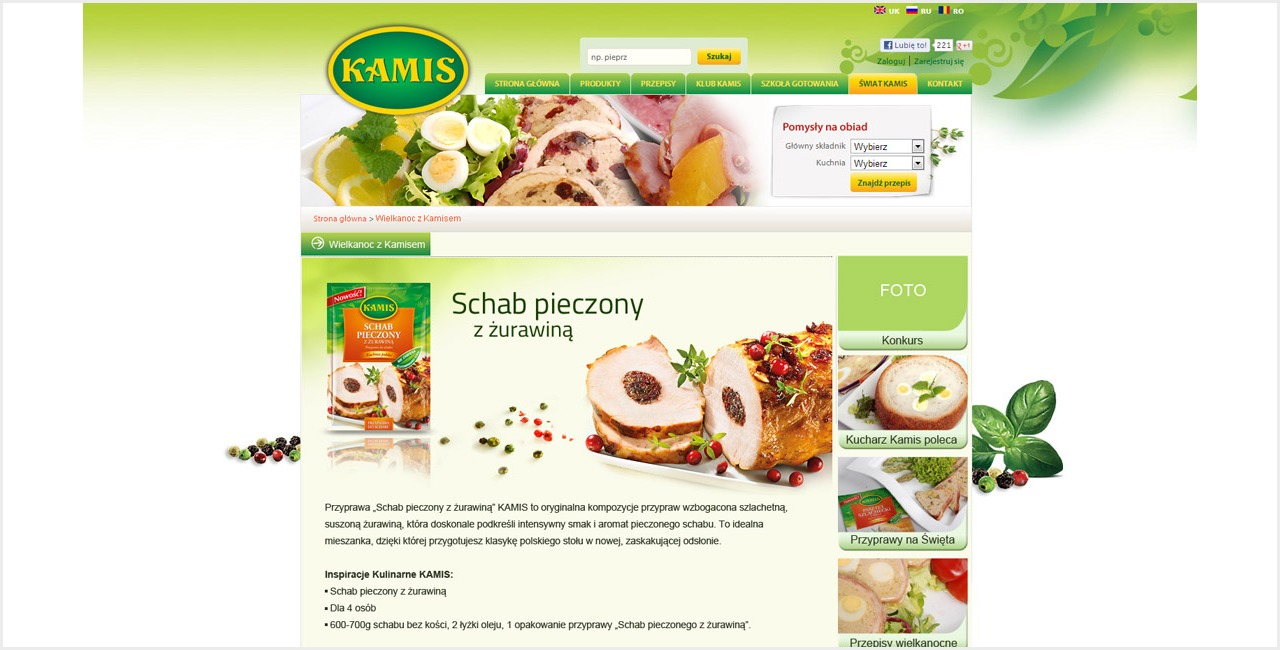 portfolio_kamis_przepis