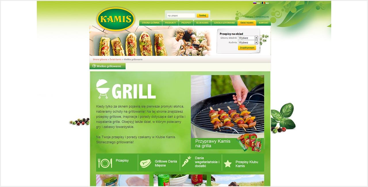 portfolio_kamis_grill