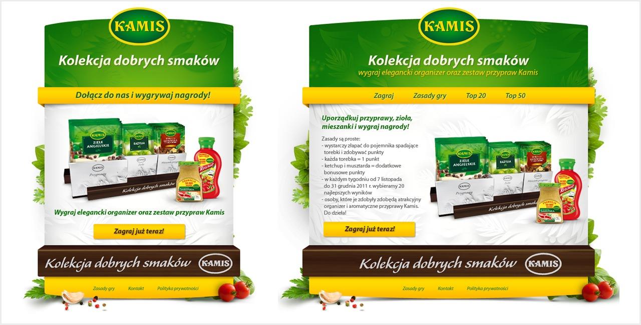 portfolio_kamis_screen_mobile