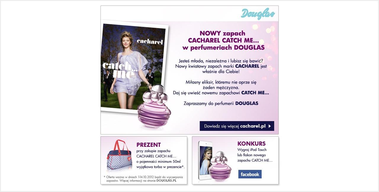 portfolio_cacharel_catch_me_informacje