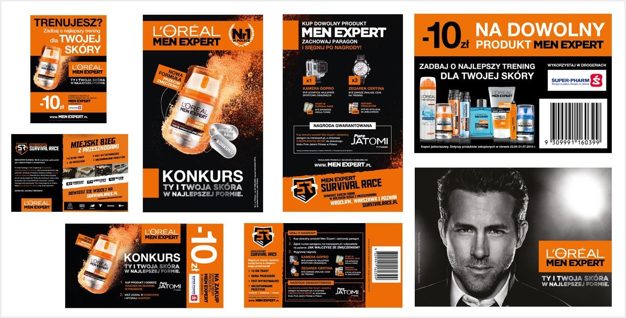 portfolio_men_expert_banery