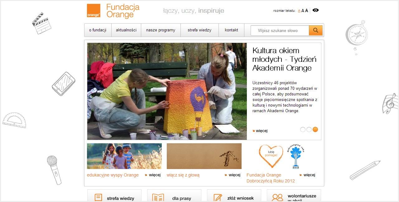 portfolio_fundacja_0102_mdu