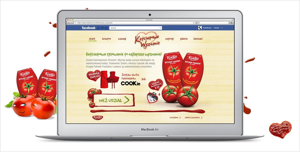 portfolio_kotlin_na_facebooku_baner_konkurs
