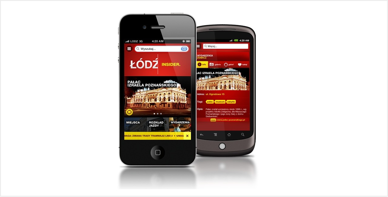 portfolio_łódź_insider_mobile