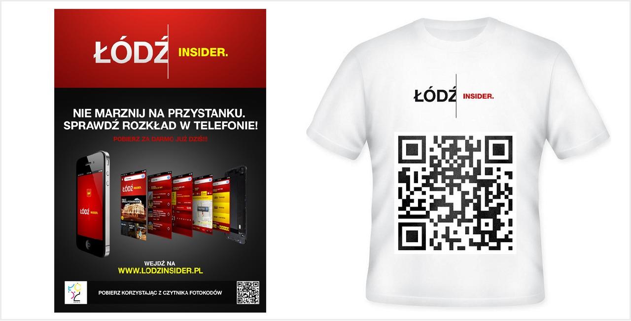 portfolio_łódź_insider_kod