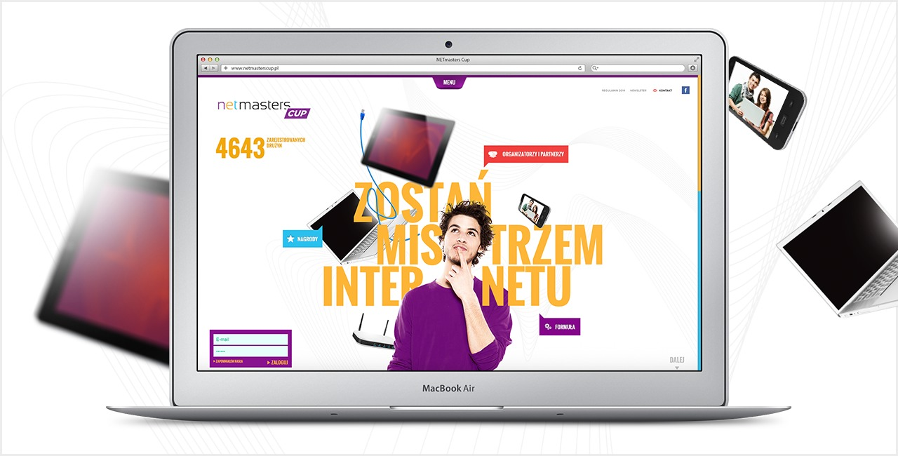 portfolio_netamsters_screen_strona