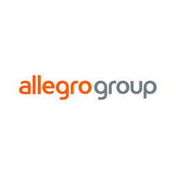 allegrogroup-256x256