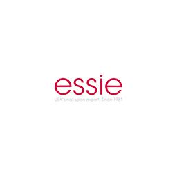 essie-256x256