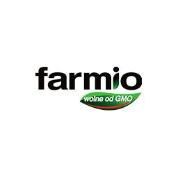 logo_farmio