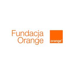 fundacjaorange-256x256