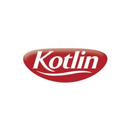 kotlin-256x256