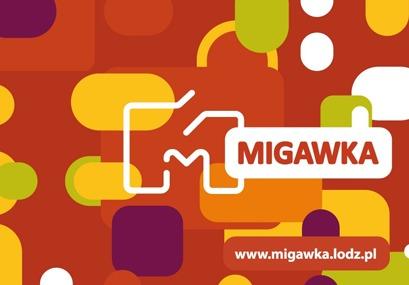 Migawka - łódzka karta miejska