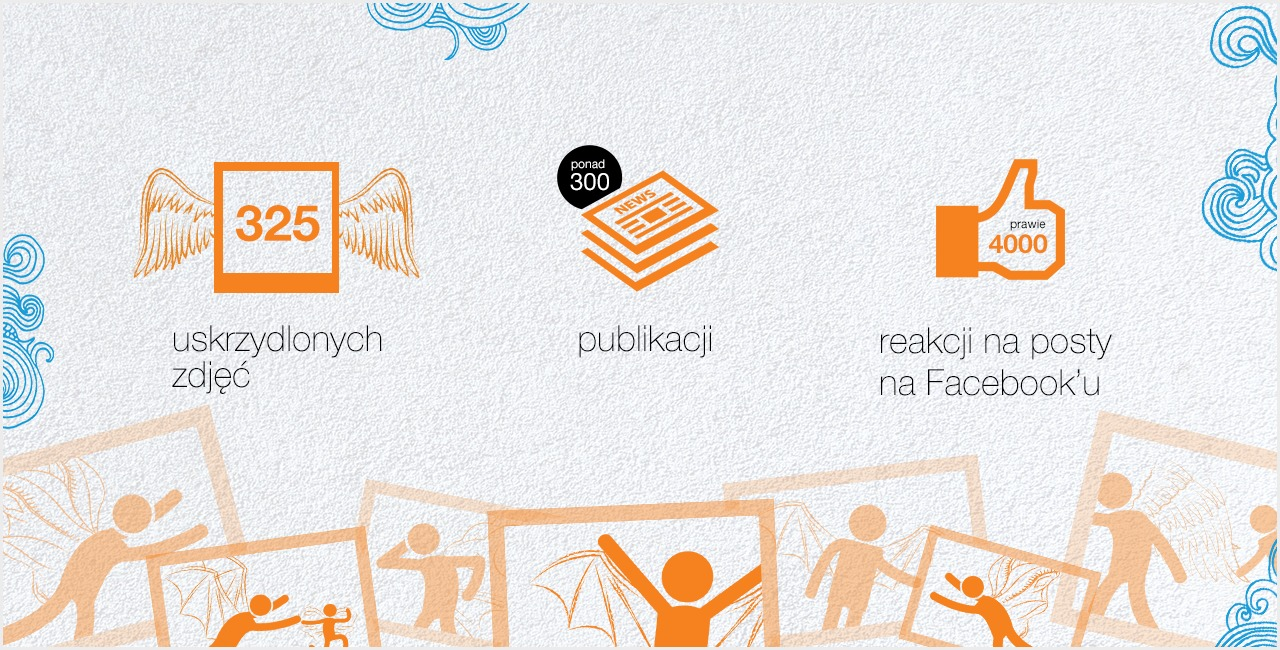 portfolio_akademia_orange_ikonografika