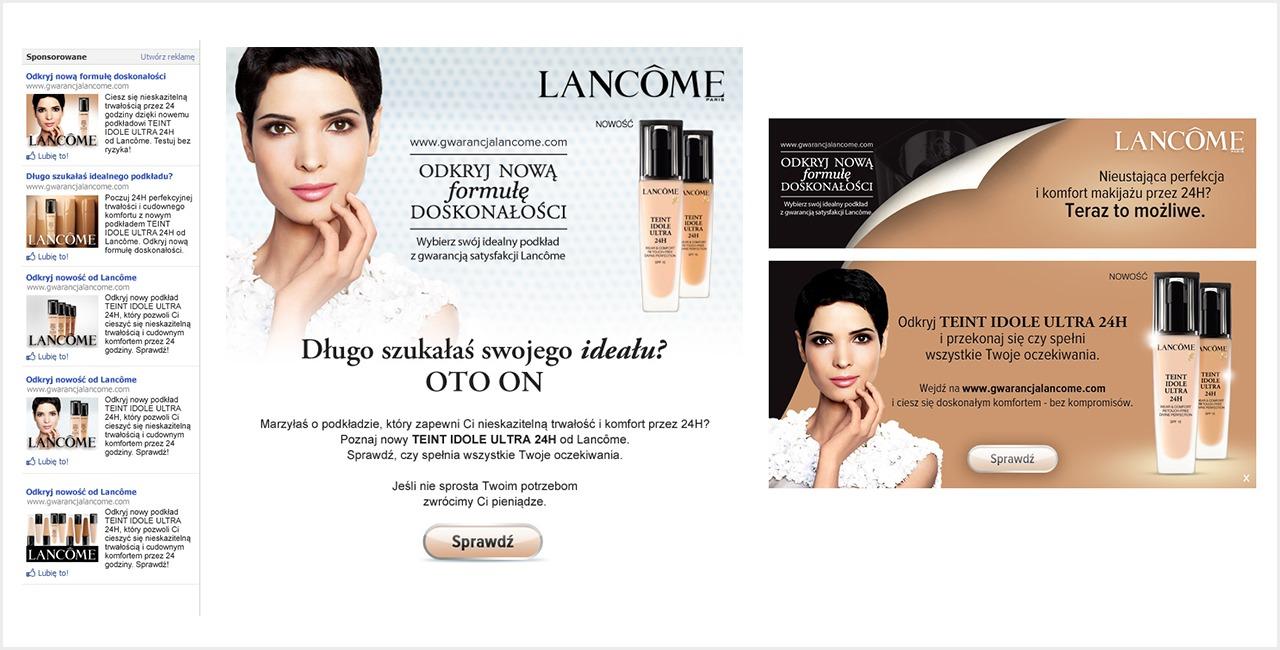 portfolio_lancome_produkt_uklad