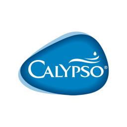 logo_calypso
