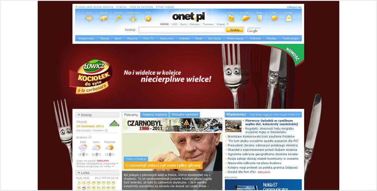 portfolio_łowicz_baner_onet