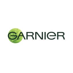 logo-garnier