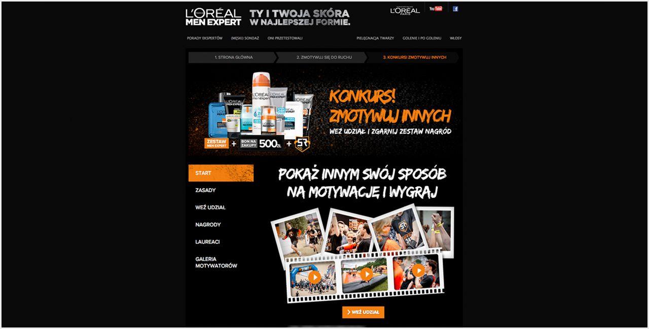portfolio_akcja_men_expert_konkurs