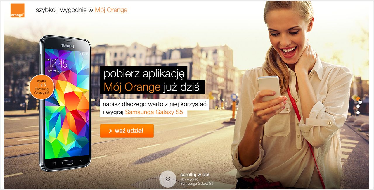 portfolio_aplikacja_moj_orange