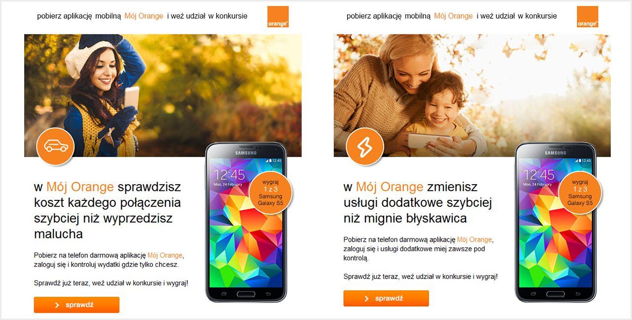 portfolio_moj_orange_oferta