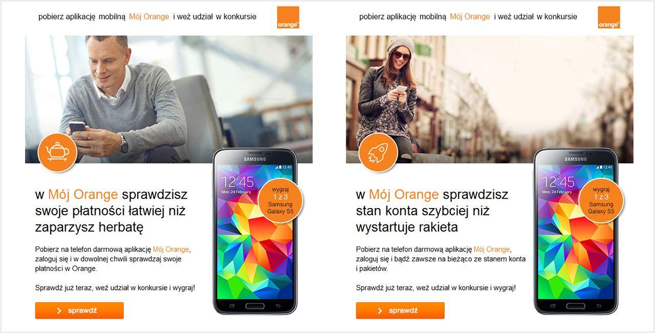 portfolio_moj_orange_oferta2