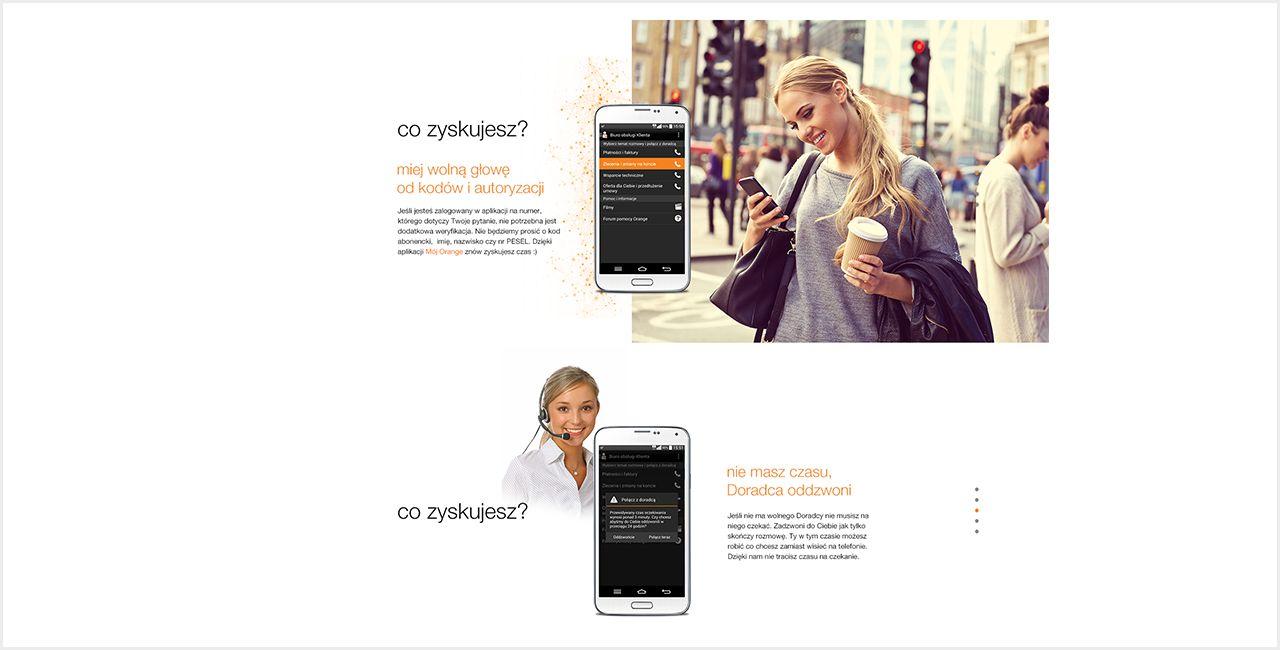portfolio_moj_orange_korzysci
