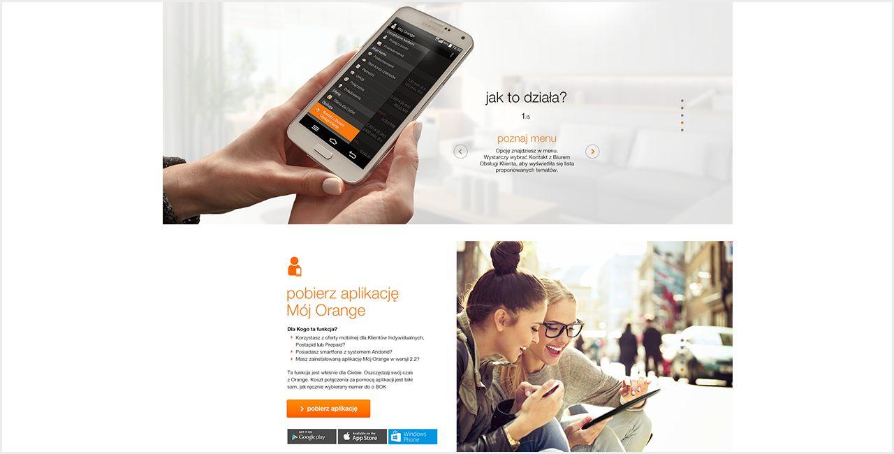 portfolio_moj_orange_dzialanie
