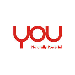 logo_you_naturally_powerful