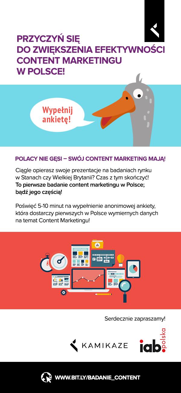 pierwsze_badanie_content_marketingu_w_Polsce
