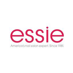 logo_essie